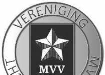 Vereniging MVV Maastricht
