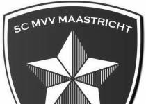 Supportersclub MVV