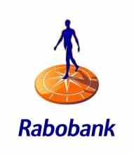 Rabobank Zuid-Limburg