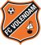logo FC Volendam