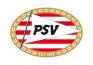 logo Jong PSV