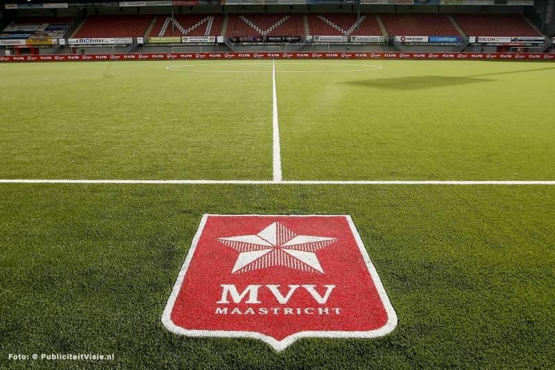Evaluatie MVV: verbinden, vertrouwen herstellen, samen aan de slag.