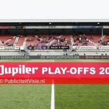 Play-Offs-2016 by © PubliciteitVisie.nl