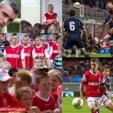 Fotoboek 2013-2014 • by © PubliciteitVisie.nl