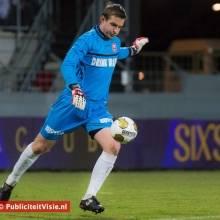 23. MVV - FC Eindhoven • powered by PubliciteitVisie.nl