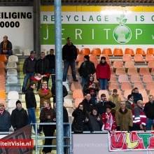 28. FC Volendam - MVV • powered by PubliciteitVisie.nl