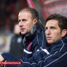 MVV  2e seizoenshelft JL • powered by PubliciteitVisie.nl