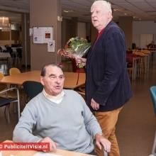 MVV - actief in de samenleving • powered by PubliciteitVisie.nl